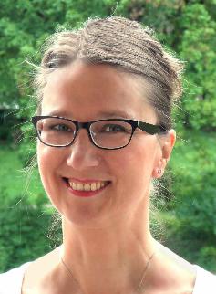 Monika Zehringer